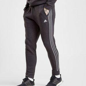 Adidas Essential Verryttelyhousut Musta