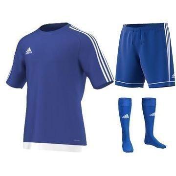 Adidas Estro 13+1