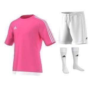 Adidas Estro 9+1