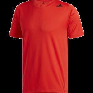 Adidas Fl Spr Z Ft 3 Stripes Treenipaita