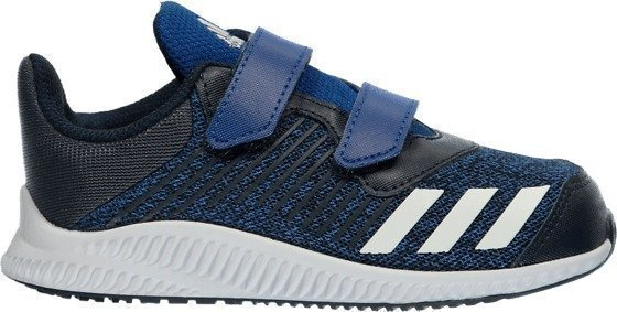 Adidas Fortarun Cf I Treenikengät