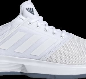 Adidas Game Court M Padel Kengät