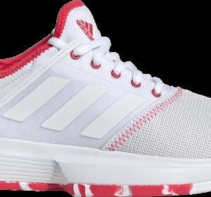 Adidas Game Court W Padel Kengät