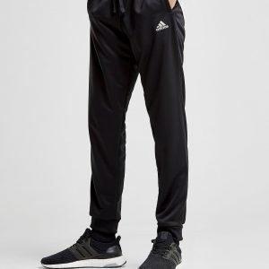 Adidas Gametime Pants Musta