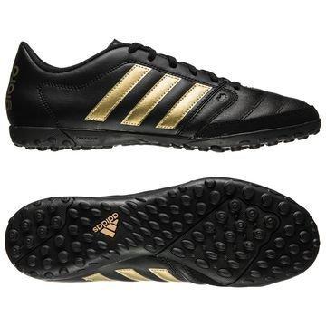Adidas Gloro 16.2 TF Musta/Kulta