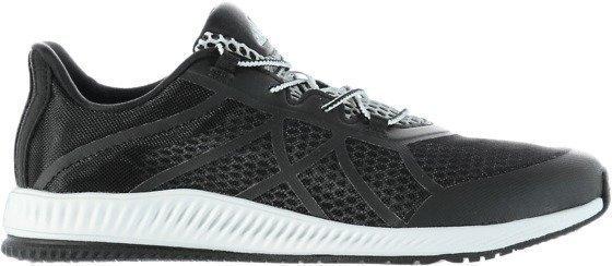 Adidas Gymbreaker Bounce Treenikengät
