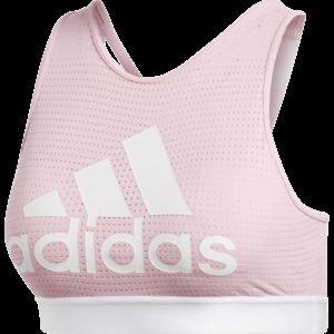 Adidas Halter 2.0 Logo Urheiluliivit