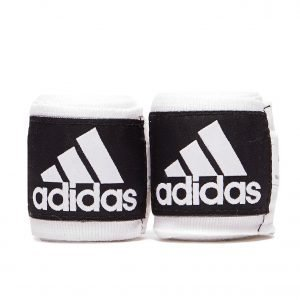 Adidas Hand Wraps Valkoinen