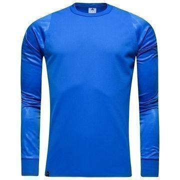 Adidas Harjoituspaita Messi Sininen