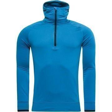 Adidas Huppari Climaheat Sininen