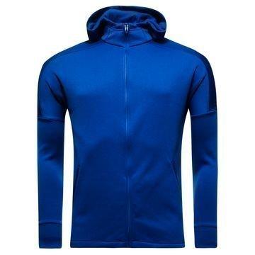 Adidas Huppari ID Sininen Lapset