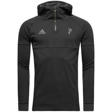 Adidas Huppari Tango Pogba Musta