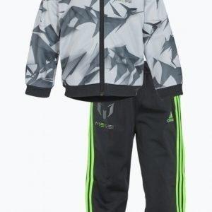 Adidas I Mm Messi Ts Verryttelypuku