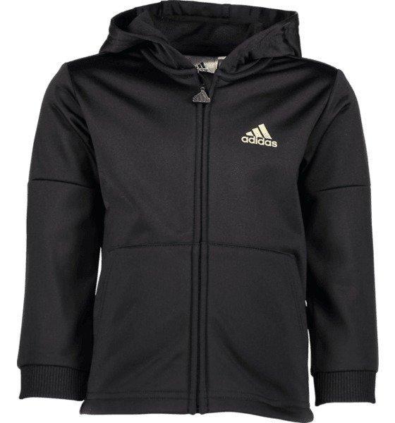 Adidas I St Shiny Fzhd