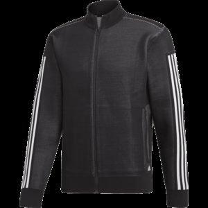 Adidas Id Knit Tt Pusero