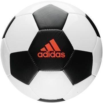 Adidas Jalkapallo ACE Glider II Valkoinen/Musta/Punainen