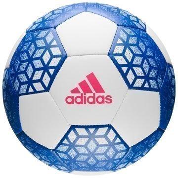 Adidas Jalkapallo ACE Glider Valkoinen/Sininen