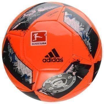 Adidas Jalkapallo DFL Glider Oranssi