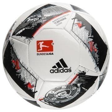 Adidas Jalkapallo DFL Glider