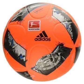Adidas Jalkapallo DFL Top Training Oranssi