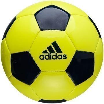 Adidas Jalkapallo EPP II Keltainen/Sininen