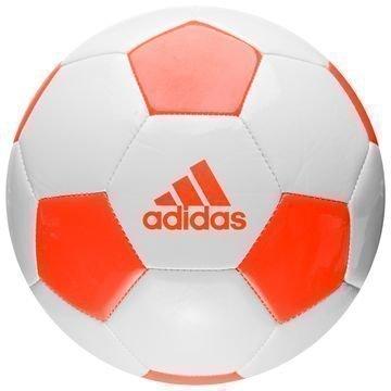 Adidas Jalkapallo EPP II Valkoinen/Punainen