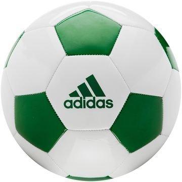 Adidas Jalkapallo EPP II Valkoinen/Vihreä