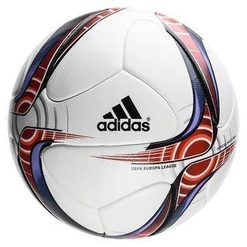 Adidas Jalkapallo Europa League 2016/17 Ottelupallo