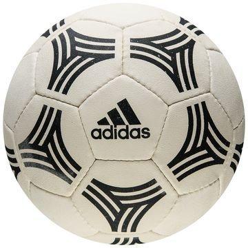 Adidas Jalkapallo Tango All Alround Valkoinen/Musta