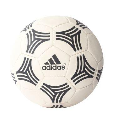 Adidas Jalkapallo Tango Sala Valkoinen/Musta
