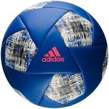 Adidas Jalkapallo X Glider Sininen