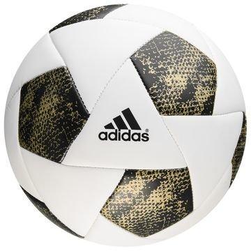 Adidas Jalkapallo X Glider Valkoinen/Musta/Kulta