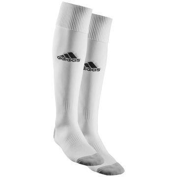 Adidas Jalkapallosukat Milano 16 Valkoinen