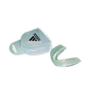 Adidas Junior Hammassuoja