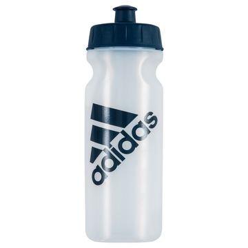 Adidas Juomapullo 500 ml.