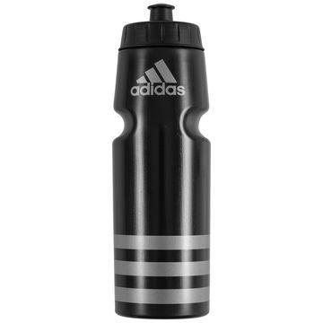 Adidas Juomapullo 750 ml. Musta