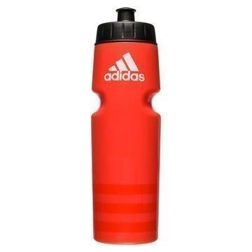Adidas Juomapullo 750 ml. Punainen