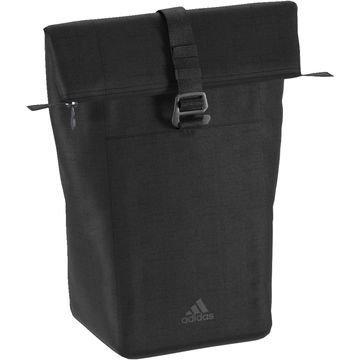 Adidas Kenkälaukku Tango Musta