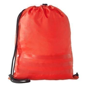 Adidas Kenkäpussi ACE 17.2 Musta/Punainen