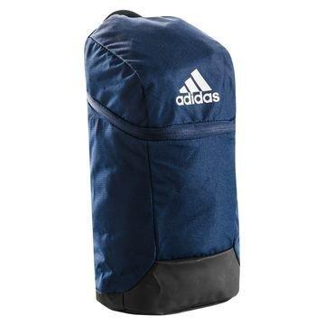 Adidas Kenkäpussi X 17.2 Navy/Musta/Valkoinen