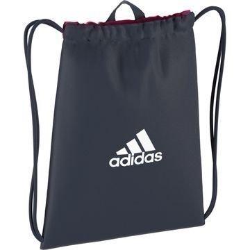 Adidas Kenkäpussi X 17.2 Navy/Pinkki