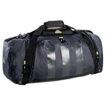 Adidas Laukku Ace Teambag 16.1 Harmaa