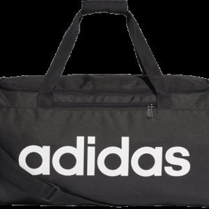 Adidas Lin Core Duf M Bag Treenilaukku