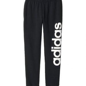 Adidas Linear Housut