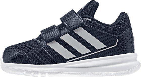 Adidas Lk Sport2 I Velc Treenikengät
