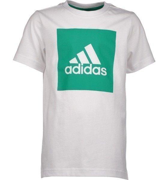 Adidas Logo Tee 2