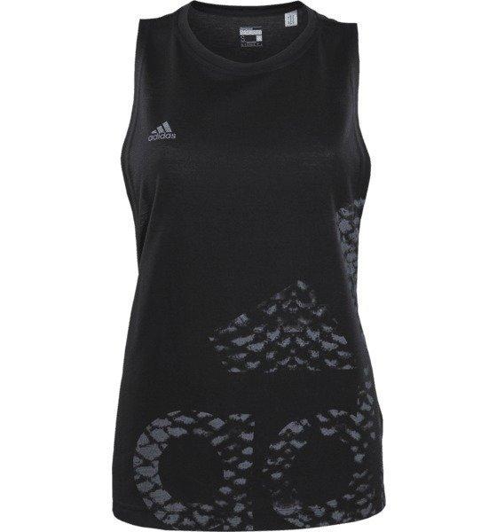 Adidas Logo Tr Top Treenipaita