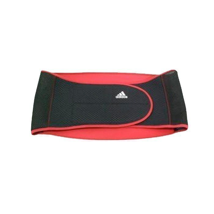 Adidas Lumbar Support L/XL