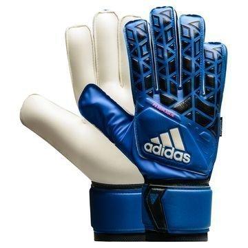 Adidas Maalivahdin Hanskat ACE FS Replique Sininen/Musta/Valkoinen