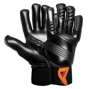 Adidas Maalivahdin Hanskat ACE Pro Classic Musta